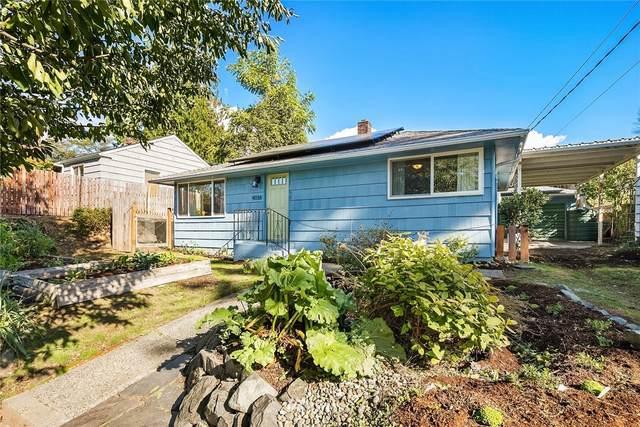 9038 14th Avenue SW, Seattle, WA 98106 (#1677548) :: Pickett Street Properties