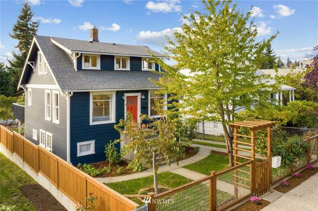 5029 47th Avenue SW, Seattle, WA 98136 (#1677554) :: Commencement Bay Brokers