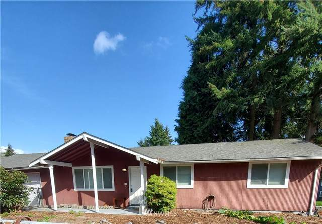 33254 26th Place SW, Federal Way, WA 98023 (#1677561) :: Alchemy Real Estate