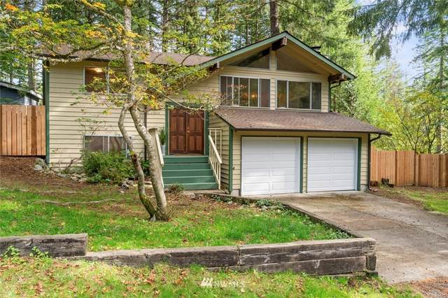 17414 433rd Place SE, North Bend, WA 98045 (#1677564) :: Becky Barrick & Associates, Keller Williams Realty