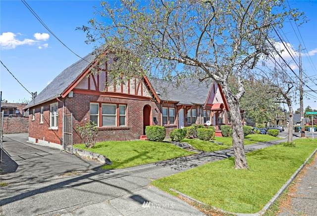 553 26th Avenue, Seattle, WA 98122 (#1677566) :: Better Homes and Gardens Real Estate McKenzie Group
