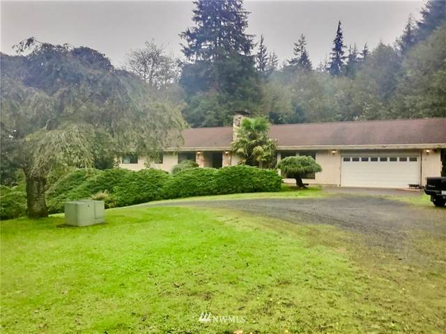 423 Newskah Road, Aberdeen, WA 98520 (#1677569) :: M4 Real Estate Group