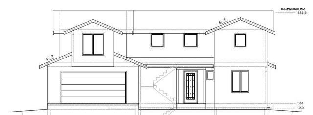 3713 Bristol Street, Bellingham, WA 98226 (#1677576) :: NW Home Experts