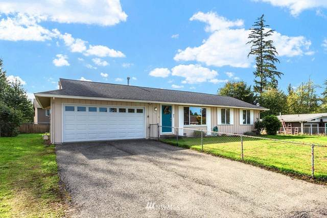 629 NW Roswell Drive, Bremerton, WA 98310 (#1677589) :: Pickett Street Properties