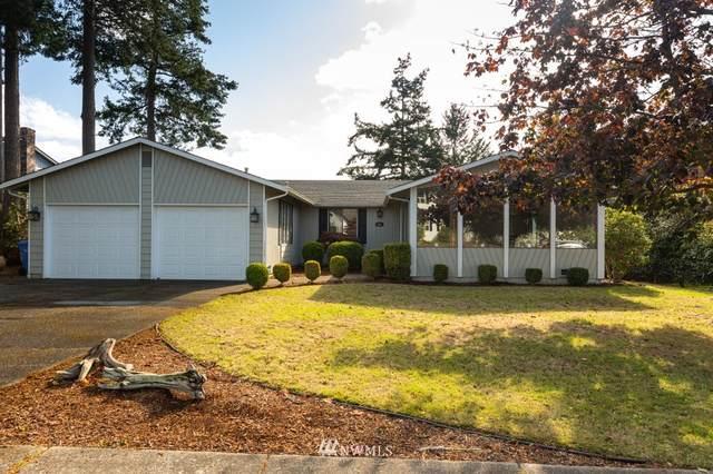 537 NW Columbia, Oak Harbor, WA 98277 (#1677594) :: Pickett Street Properties