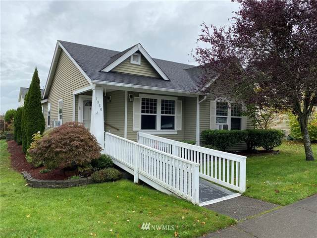 1856 Hoffman Hill Boulevard, Dupont, WA 98327 (#1677597) :: NW Home Experts