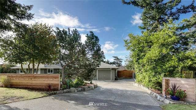 1389 Swantown Road, Oak Harbor, WA 98277 (#1677606) :: Keller Williams Western Realty