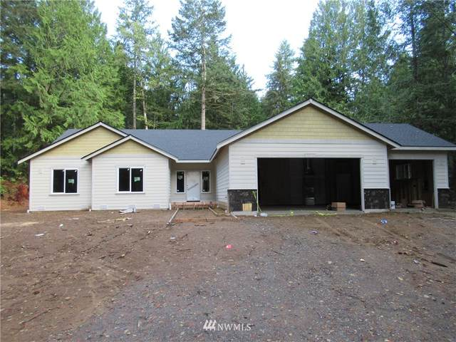 2933 144th Street NW, Gig Harbor, WA 98332 (#1677608) :: NW Home Experts
