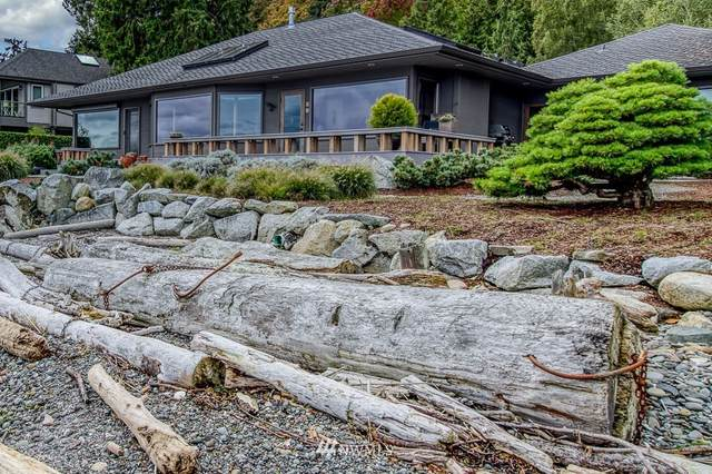 5066 Rockaway Beach Road NE, Bainbridge Island, WA 98110 (#1677614) :: M4 Real Estate Group