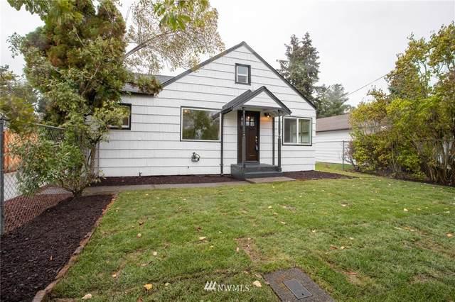 1617 120th Street S, Tacoma, WA 98444 (#1677617) :: Mike & Sandi Nelson Real Estate