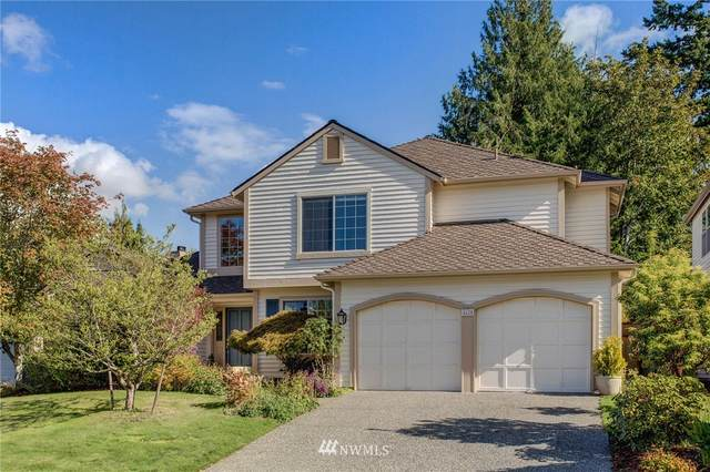 4620 244th Place SE, Sammamish, WA 98029 (#1677629) :: NW Home Experts