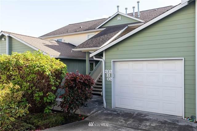 30875 Sr 20 H 102, Oak Harbor, WA 98277 (#1677632) :: Pickett Street Properties