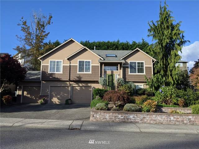 3505 176th Place SW, Lynnwood, WA 98037 (#1677635) :: Alchemy Real Estate