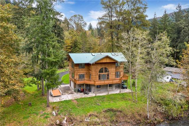 357 Laverne Drive, Kalama, WA 98625 (#1677645) :: My Puget Sound Homes