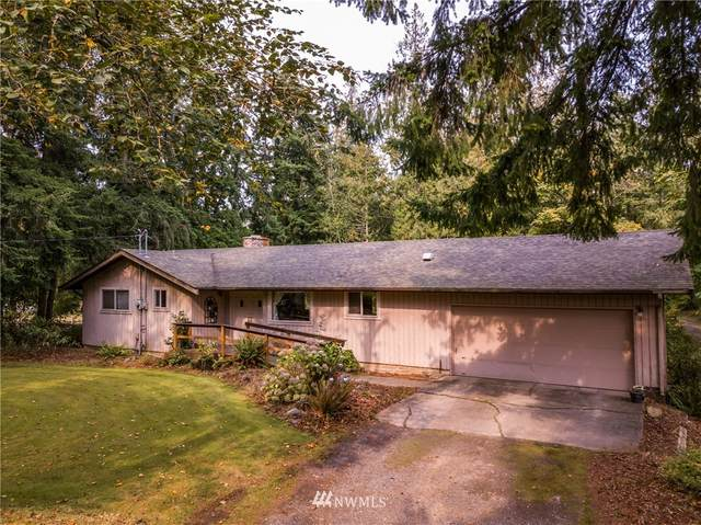 1120 Telegraph Road, Bellingham, WA 98226 (#1677661) :: Icon Real Estate Group