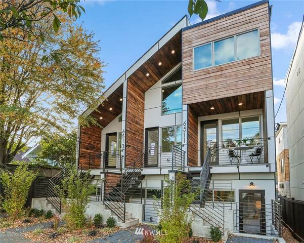 6511 Ellis Avenue S, Seattle, WA 98108 (#1677662) :: Lucas Pinto Real Estate Group