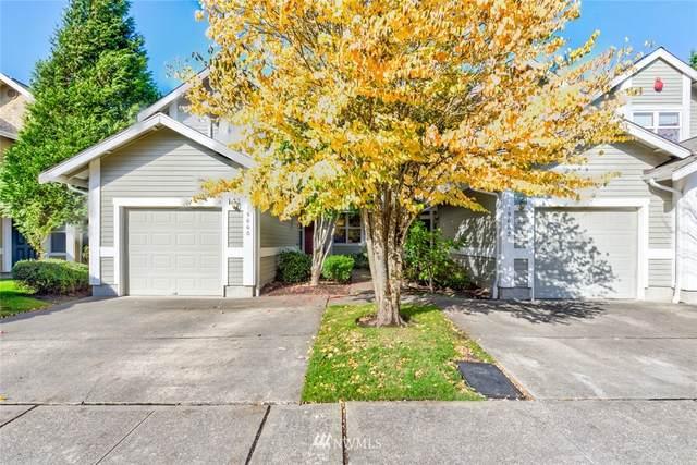 15660 NE 93rd Way, Redmond, WA 98052 (#1677664) :: Pickett Street Properties