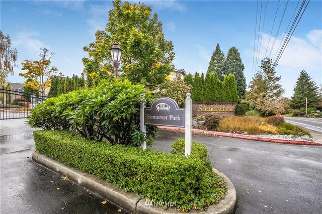 1430 W Casino Road #42, Everett, WA 98204 (#1677665) :: Mike & Sandi Nelson Real Estate