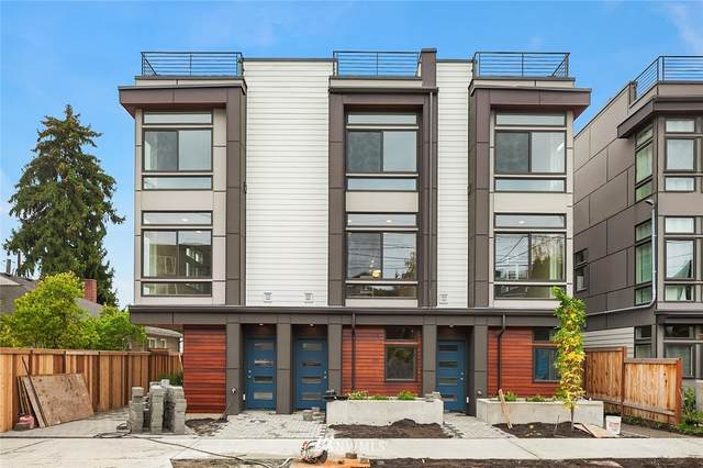 2114 3rd Avenue N, Seattle, WA 98109 (#1677667) :: The Kendra Todd Group at Keller Williams