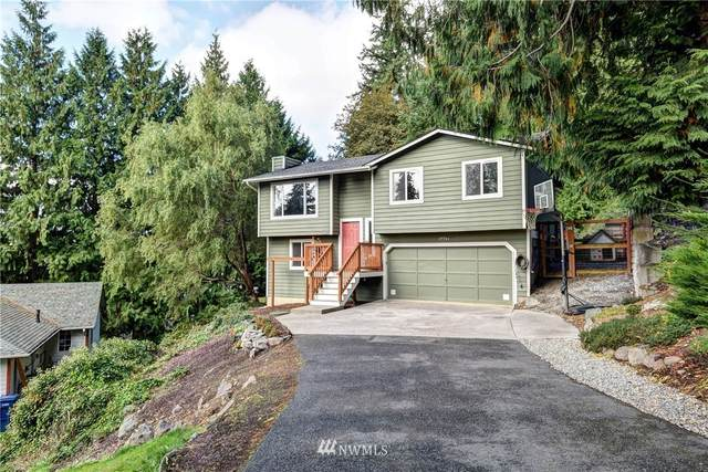 17714 65th Ave Nw, Stanwood, WA 98292 (#1677673) :: Mike & Sandi Nelson Real Estate