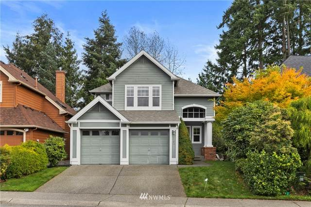 4140 252nd Avenue SE, Sammamish, WA 98029 (#1677683) :: NW Home Experts