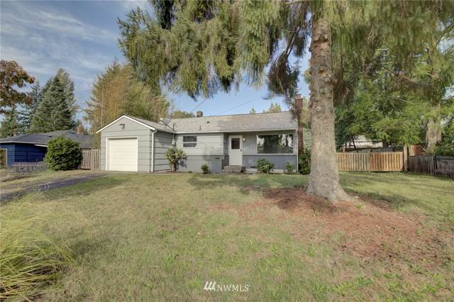 5317 242nd St. Sw, Mountlake Terrace, WA 98043 (#1677686) :: Mike & Sandi Nelson Real Estate
