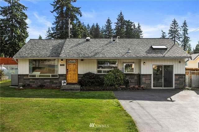5514 Firwood Drive, Lynnwood, WA 98036 (#1677689) :: Mike & Sandi Nelson Real Estate