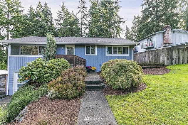 15810 74th Avenue NE, Kenmore, WA 98028 (#1677701) :: Ben Kinney Real Estate Team