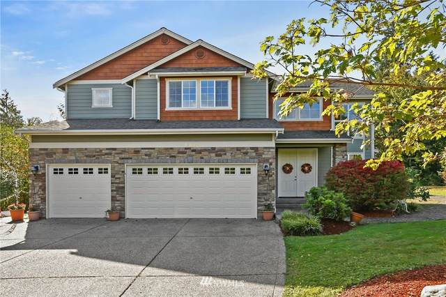 15106 254th Drive SE, Monroe, WA 98272 (#1677706) :: NW Home Experts