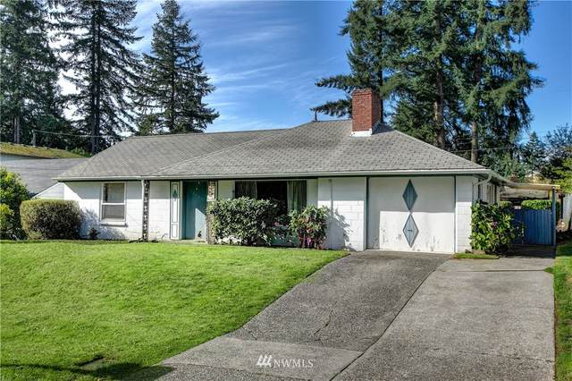 16321 Ashworth Avenue N, Shoreline, WA 98133 (#1677708) :: Pickett Street Properties