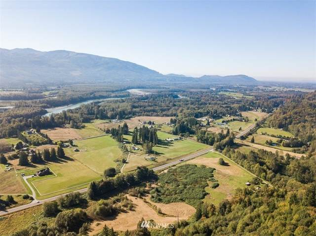 7672 Blossomberry (Lot 3) Lane, Sedro Woolley, WA 98284 (#1677734) :: Pickett Street Properties