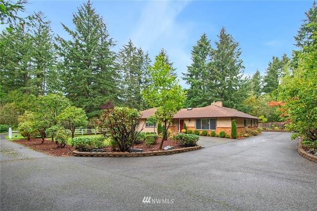 11404 Interlaaken Drive SW, Lakewood, WA 98498 (#1677737) :: The Robinett Group