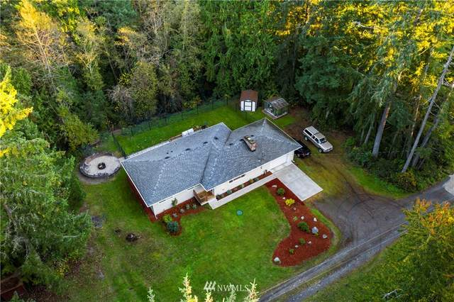 4615 144th Street NW, Gig Harbor, WA 98332 (#1677741) :: Keller Williams Realty