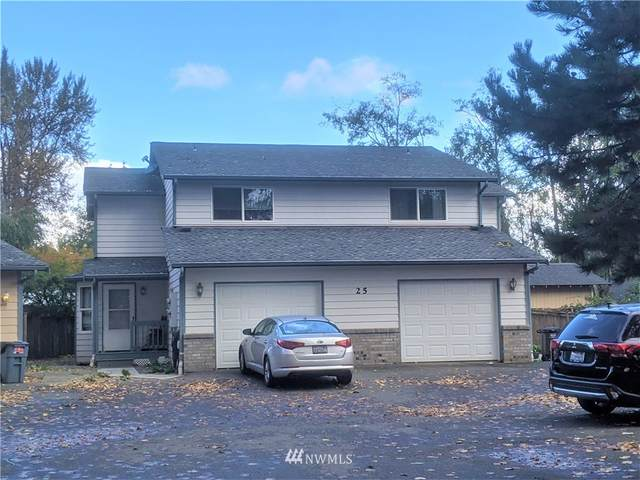 25 108th Street SW, Everett, WA 98204 (#1677754) :: Hauer Home Team