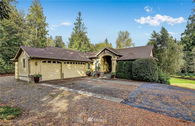 23410 264th Avenue SE, Maple Valley, WA 98038 (#1677757) :: Icon Real Estate Group