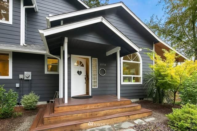 21718 102nd Lane SW, Vashon, WA 98070 (#1677767) :: Pickett Street Properties