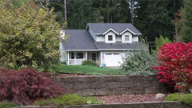 8913 Pebble Place SE, Port Orchard, WA 98367 (#1677778) :: Priority One Realty Inc.
