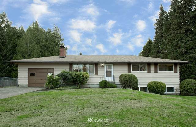 17226 129th Avenue SE, Renton, WA 98058 (#1677783) :: Mike & Sandi Nelson Real Estate