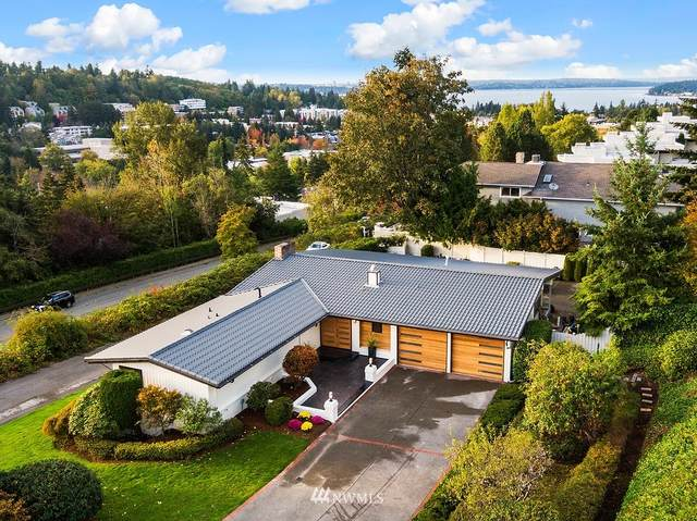3414 81st Place SE, Mercer Island, WA 98040 (#1677784) :: NW Home Experts