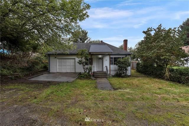 9506 355 Street S, McKenna, WA 98558 (#1677788) :: Icon Real Estate Group