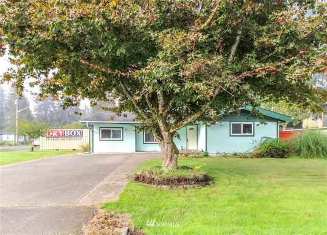 11447 Scott Creek Drive SW, Olympia, WA 98512 (#1677799) :: Hauer Home Team