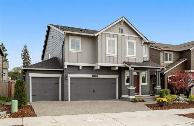 10209 Suncrest Boulevard, Granite Falls, WA 98252 (#1677801) :: Pickett Street Properties