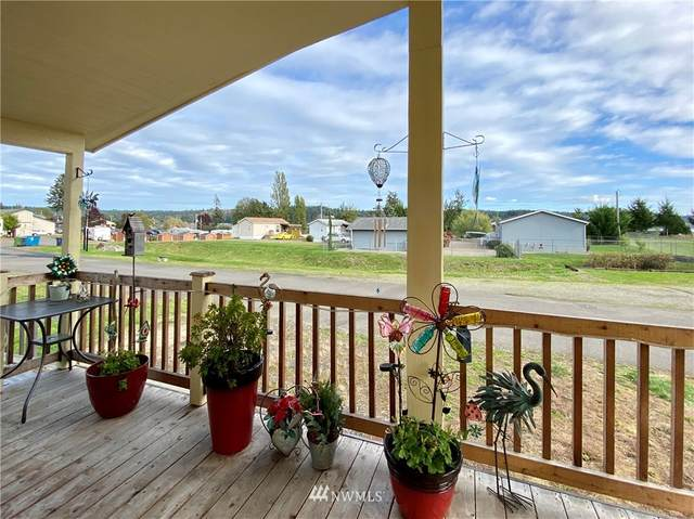 18289 E State Route 3 #39, Allyn, WA 98524 (#1677832) :: Priority One Realty Inc.
