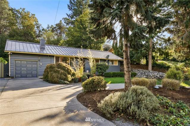 1221 SW 144th Street, Burien, WA 98166 (#1677855) :: NW Home Experts