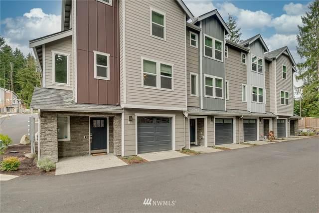 1225 Filbert Road B2, Lynnwood, WA 98036 (#1677856) :: Mike & Sandi Nelson Real Estate