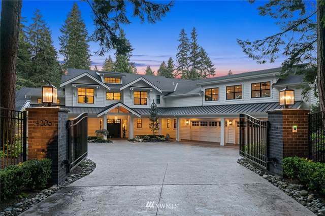 4206 132nd Avenue NE, Bellevue, WA 98005 (#1677858) :: Mike & Sandi Nelson Real Estate