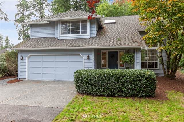 21502 NE 9th Place, Sammamish, WA 98074 (#1677859) :: NW Home Experts