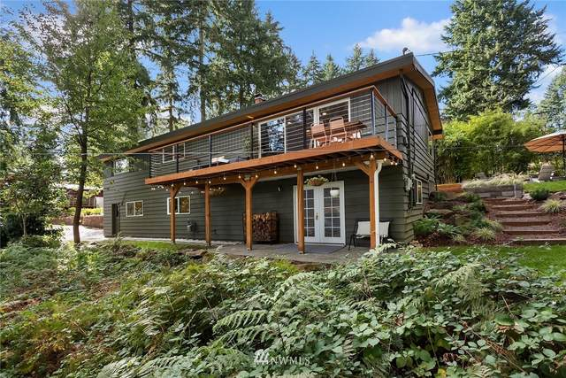 12749 10th Avenue NE, Seattle, WA 98125 (#1677862) :: Ben Kinney Real Estate Team