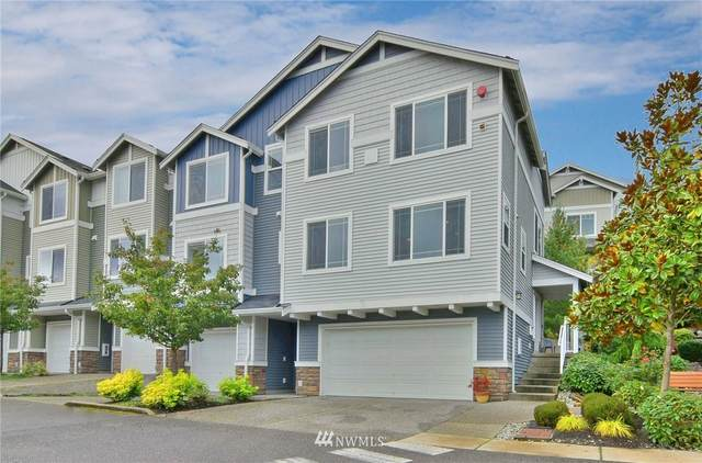 15720 Manor Way U5, Lynnwood, WA 98087 (#1677882) :: Alchemy Real Estate
