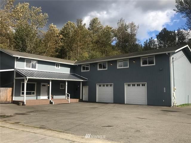 409 Leber Street NE, Orting, WA 98360 (#1677899) :: Mike & Sandi Nelson Real Estate